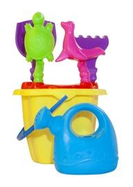 Liiva mänguasi komplekt 7tk