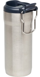 Stanley Adventure Steel Lock Mug 0.47l