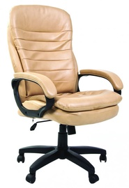 Chairman 795LT Eco-leather Beige 00-07014617