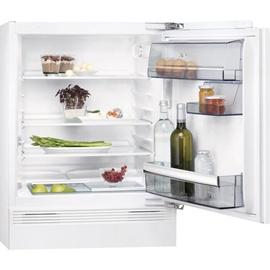 Įmontuojamas šaldytuvas AEG SKB582F1AF