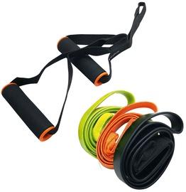 Sveltus Fitness Elastic Bands 3pcs