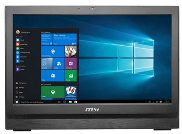 MSI Pro 20 6M-023XEU