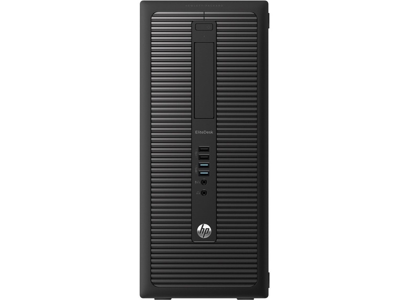 HP EliteDesk 800 G1 MT RM3366 RENEW