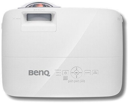 BenQ MW809ST