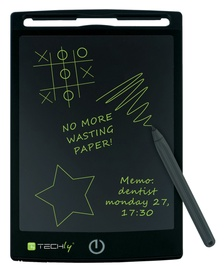 Techly Portable Tablet for Writing and Drawing IDATA GT-85B