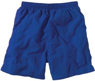 Peldbikses Beco Mens Swimming Shorts 4033 6 L Blue
