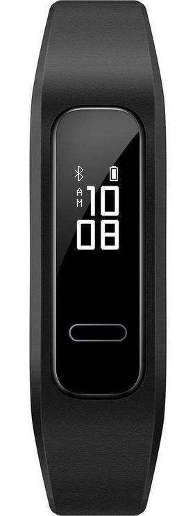 Išmanioji apyrankė Huawei Band 3e, juoda