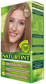 Naturtint Permanent Hair Color 165ml 8N