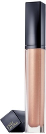 Estee Lauder Pure Color Envy Sculpting Gloss 5.8ml 110