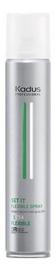 Kadus Set Flexible Hair Spray 500ml