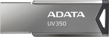 ADATA UV350 Series 16GB