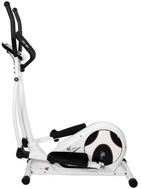 Christopeit Ergo EL5 White/Black