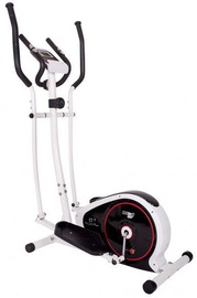 Christopeit Crosstrainer CT3 White/Black