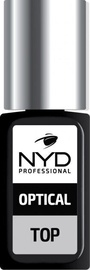 NYD Professional Cover Optical Top 10g