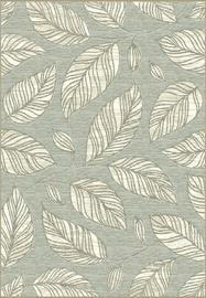 Kilimas Domoletti Genova 938-0501-6525-90, kreminės spalvos, 195x135 cm