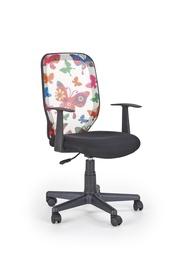 Halmar Chair Ibis Paris