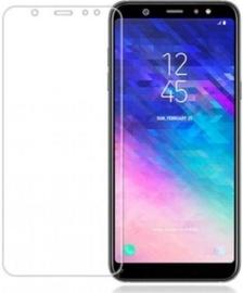 Blue Line XS Premium 2.5D Screen Protector For Samsung Galaxy J6 Plus J610