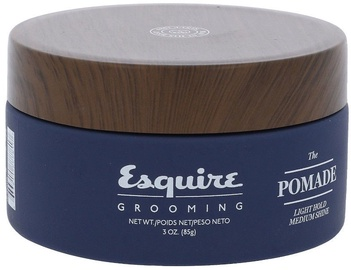Farouk Systems Esquire Grooming The Pomade 85g
