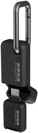 GoPro AMCRU-001 Quick Key Mobile Card Reader