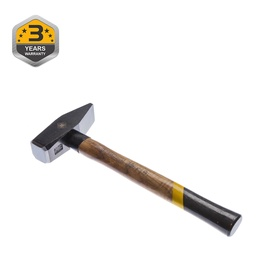 SN Forte Tools Hammer 1.5kg