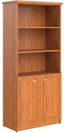 Skyland Office Cabinet RHC 89.5 Garda