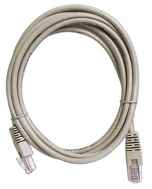 ART Patchcord RJ45 5e UTP 2m Grey