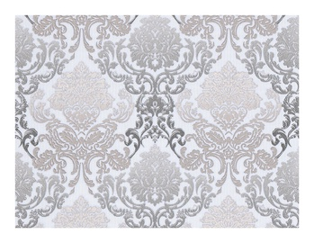 Akriliniai tapetai 6513-10