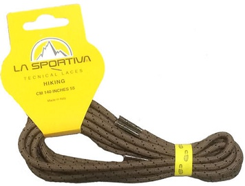 La Sportiva Laces Hiking 140cm