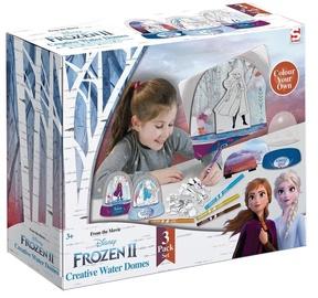 Sambro Frozen II Creative Water Domes DFR2-4738