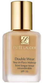 Estee Lauder Double Wear Stay-in-Place Makeup SPF10 30ml 2N1