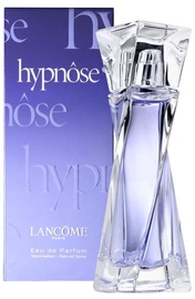 Lancome Hypnose 50ml EDP