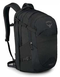 Osprey Backpack Nebula Sentinel Grey