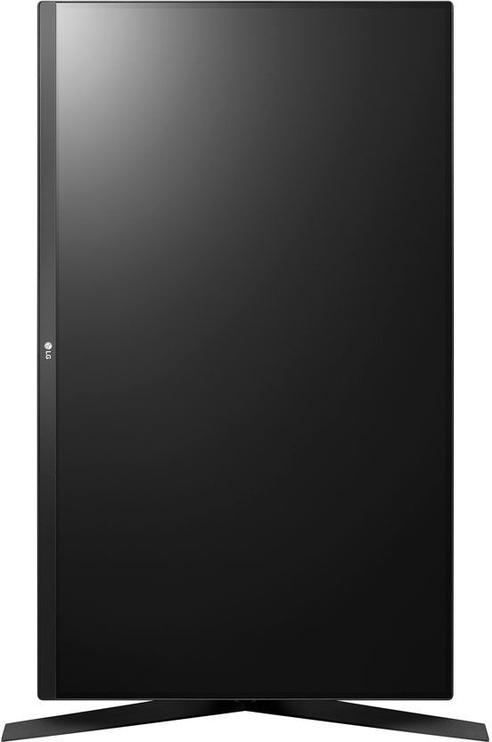 Monitorius LG 32GK850F-B