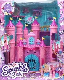 Sparkle Girlz Sparkle Kingdom