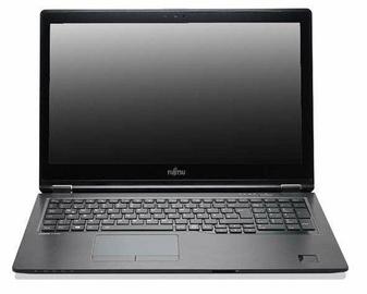 Fujitsu Lifebook U759 S26391-K488-V100
