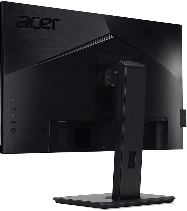Monitorius Acer B227Q