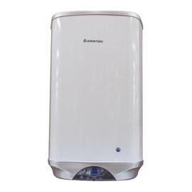 Vandens šildytuvas Ariston SHP Premium 3626079, 50 l