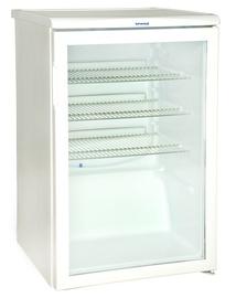 Šaldytuvas Snaigė CD140-1002