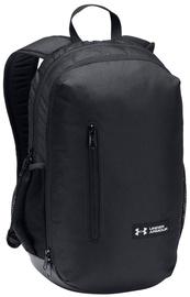 Under Armour Roland Backpack 17L Black