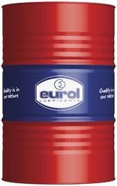 Eurol Super Lite 5W-30 Motor Oil 210l
