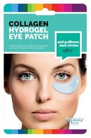 BeautyFace Dark Circle&Swelling Collagen Eye Patch