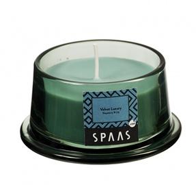 Ароматическая свеча Spaas Raspberry&Lily, 15 h