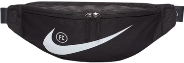 Nike F.C. Hip Pack BA6110-011 Black