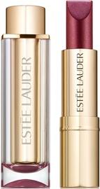 Estee Lauder Pure Color Love Lipstick 3.5g 462
