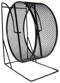 Trixie Wheel Black 17cm