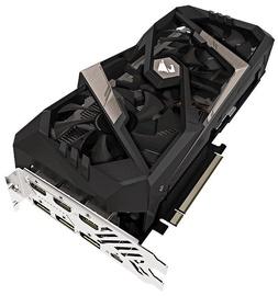 Gigabyte AORUS GeForce RTX 2080 8GB GDDR6 PCIE GV-N2080AORUS-8GC