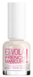 Miss Sporty Et Voila! French Manicure Nail Polish 8ml 01