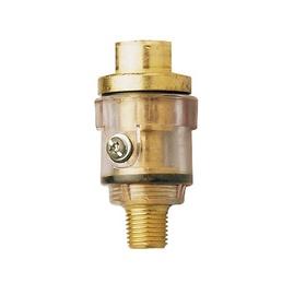 Mini eļļotājs 1/4F - 1/4M 153154XCMR (COMARIA)