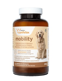 Canifelox Mobility BIG Pills N120