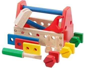 New Classic Toys Tool Kit 10550